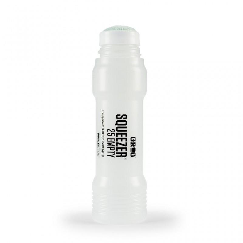 Squeezer™ 25 EPT újratölthető üres marker