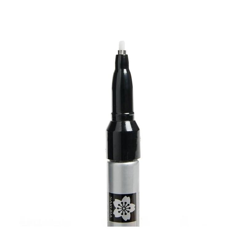 SAKURA Pen-Touch Extra Fine Marker