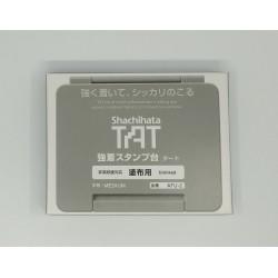 ATU-2 bélyegzőpárna