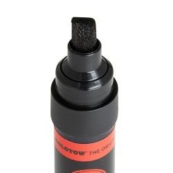MOLOTOW - 360 PI marker