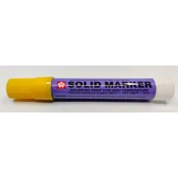 SAKURA Solid Marker bármilyen felületre