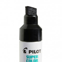 PILOT Super Color Ink Broad