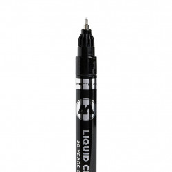 Molotow Liquid Chrome 1 mm