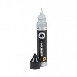 Molotow Liquid Chrome 30 ml