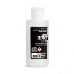 Cleaner 100 fertőtlenítő, tisztító