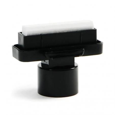 MOLOTOW TRANSFORMER™-HEAD 50 mm