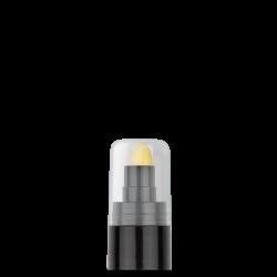 MOLOTOW TRANSFORMER™-HEAD 11 mm kerek