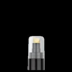 MOLOTOW TRANSFORMER™-HEAD 11 mm véső fej