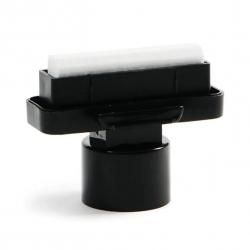 MOLOTOW TRANSFORMER™-HEAD 30 mm