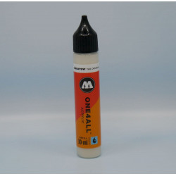 Molotow ONE4ALL 30 ml...