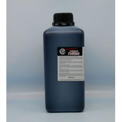 NERO INFERNO 1 000  ml