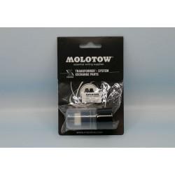 MOLOTOW TRANSFORMER™-HEAD 15 mm