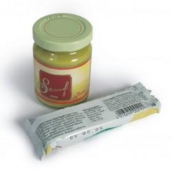 R9/FP élelmiszer-csomagolásra