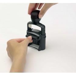 Trodat Professional 5253 kirakós bélyegző