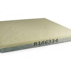 STK festék betonra