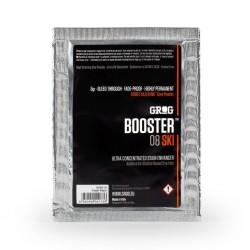 BOOSTER™ 08 SKI tapadás fokozó por
